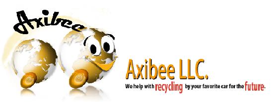 合同会社アクシビィーのホームページへようこそ!
